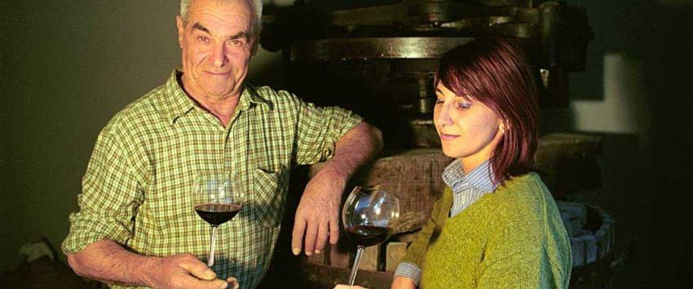 Anna e Carlo Ghione.jpg