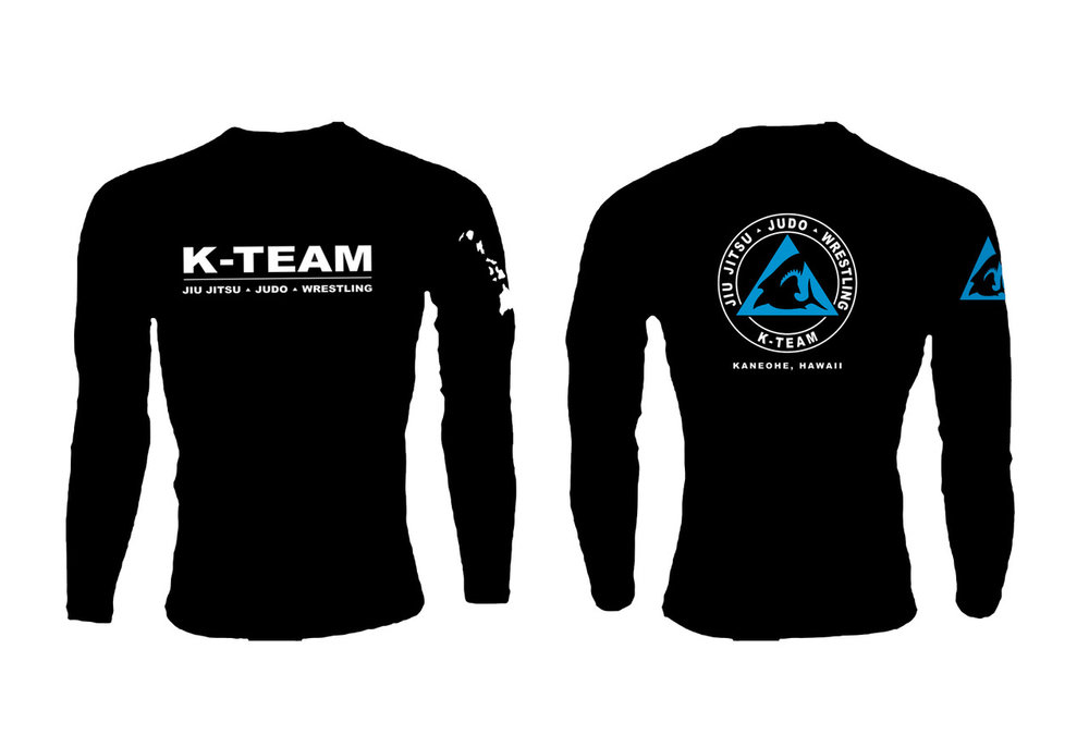 Kteam Rashguard.jpeg