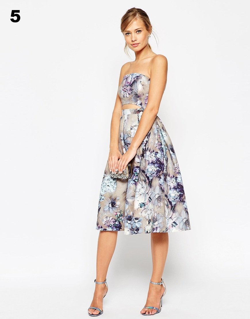 Wedding guest dresses that don 39 t suck hunt the republic for Best guest of wedding dresses