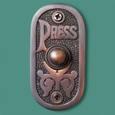 19-door-bell_small.jpeg