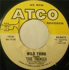 Wildthing disc.jpeg