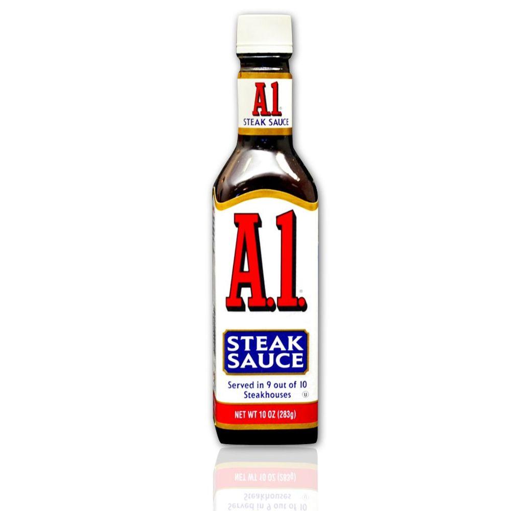 a1-steak-sauce.jpg