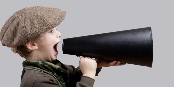 raising_a_voice.jpg