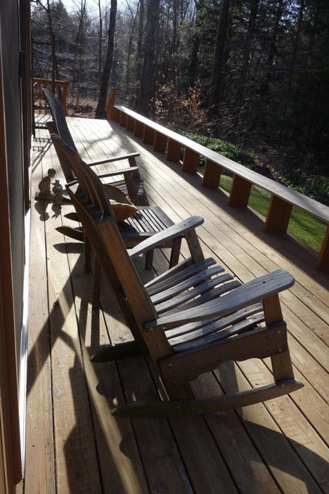 deck studies-1.jpg