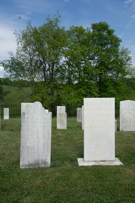 Morrison Cemetery IaA-5.jpg