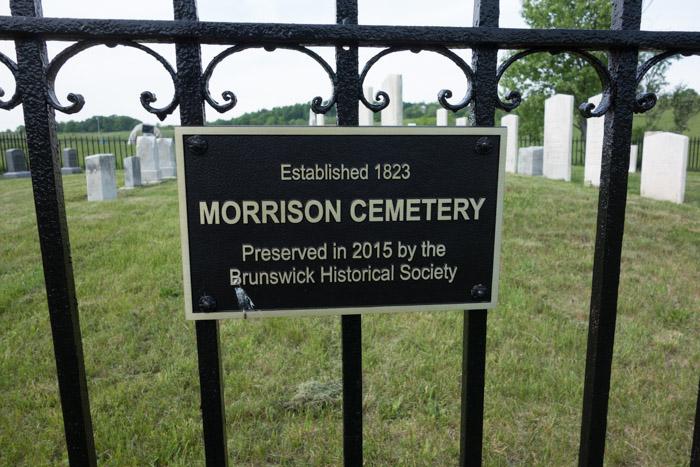 Morrison Cemetery IaA-1.jpg