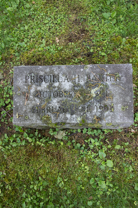 Old Bennington Cemetery-4.jpg