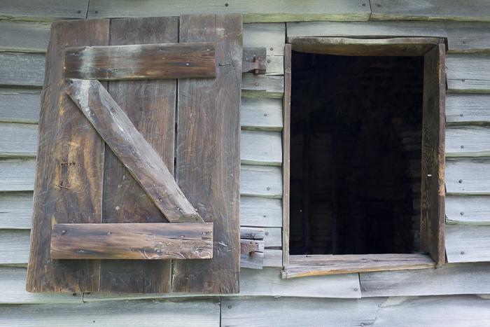 1753 House-9.jpg
