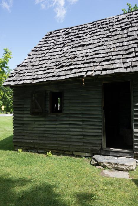1753 House-2.jpg