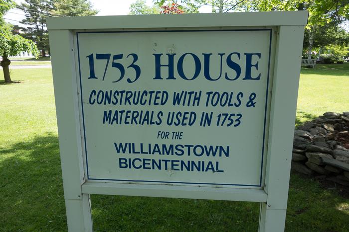 1753 House-1.jpg