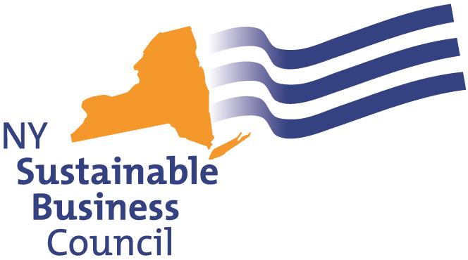 NYSBC_Logo2017a.png