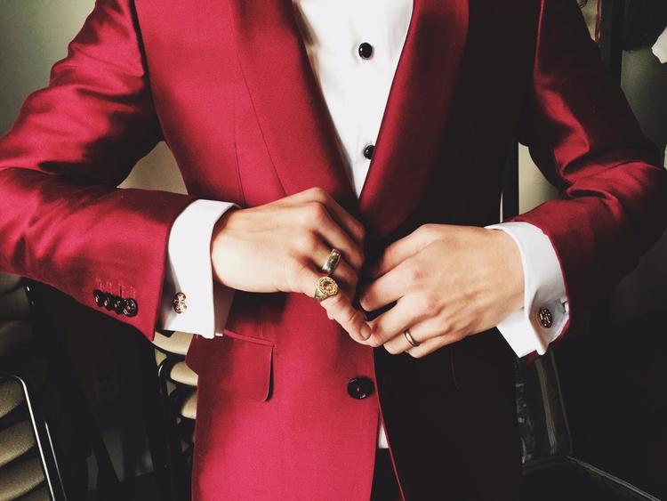 brendon-urie-custom-cufflinks-suit.jpg
