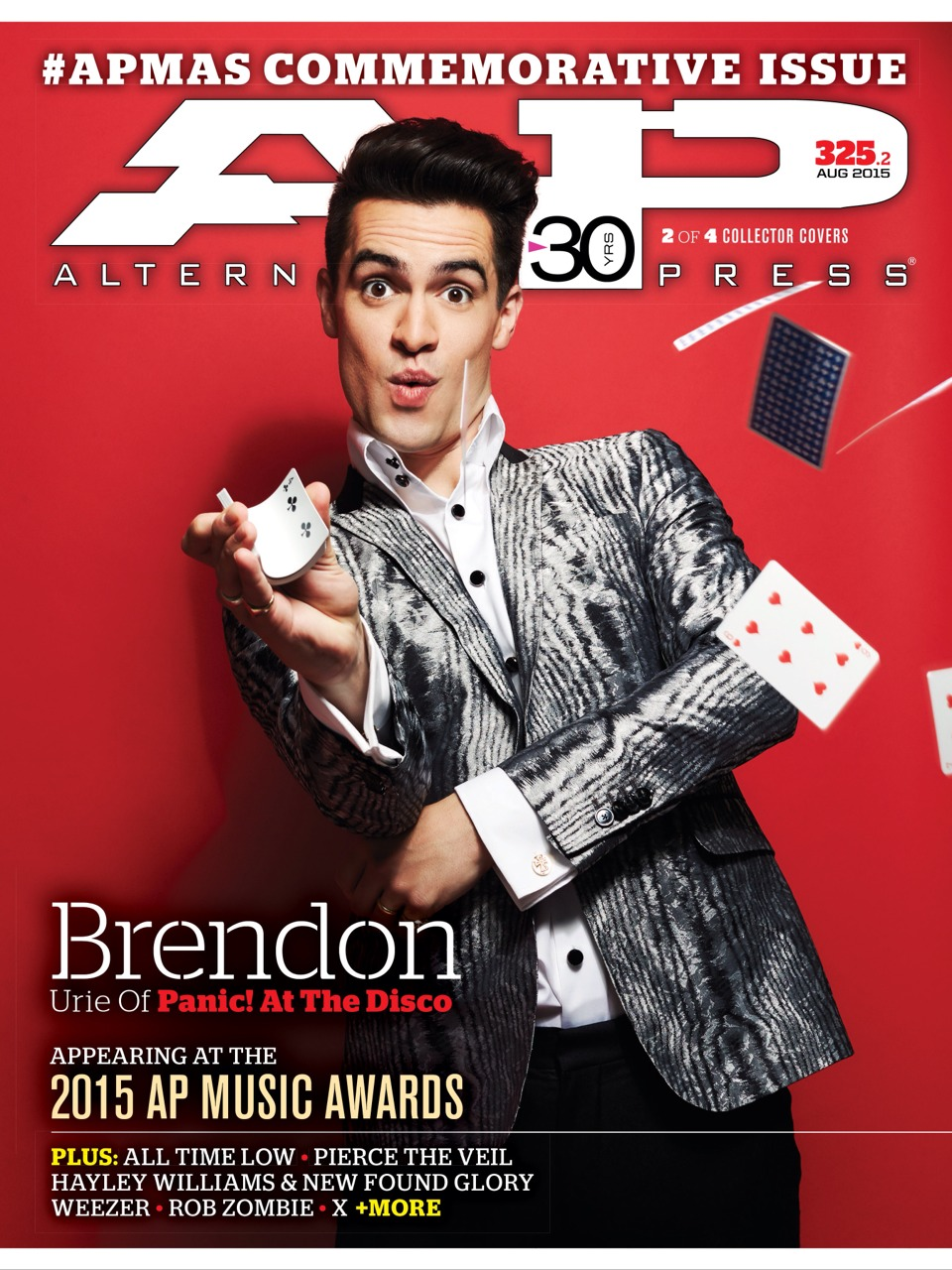 ap-magazine-cover-brendon-urie-custom-jewelry