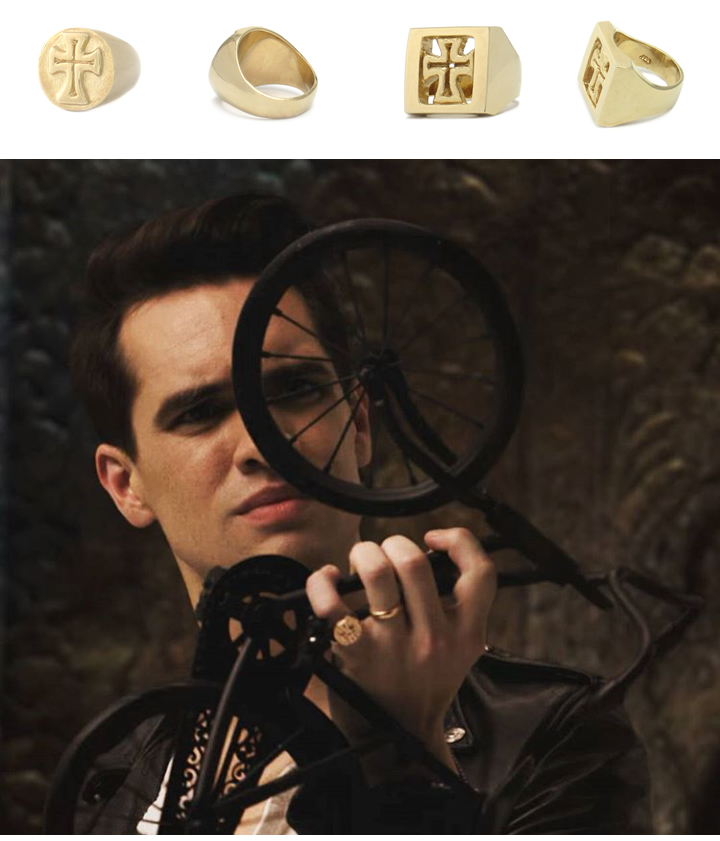 brendon-urie-handcrafted-gold-signet-rings-jewelry.jpg