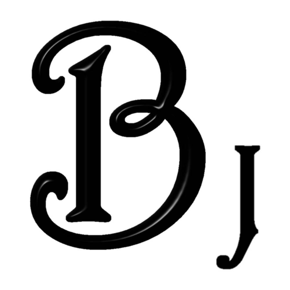 bovar-jewerlry-initials
