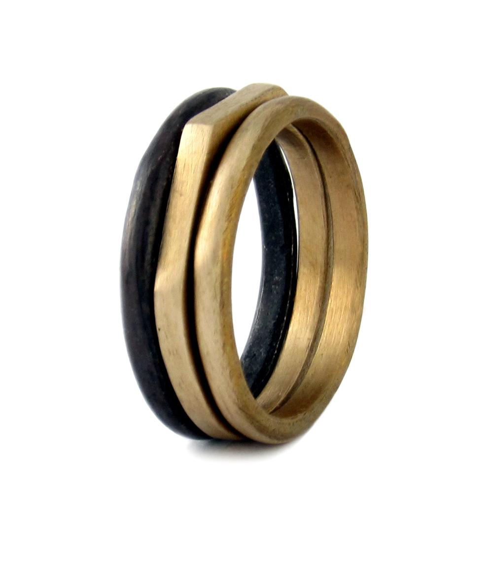 men's stackable rings.jpg