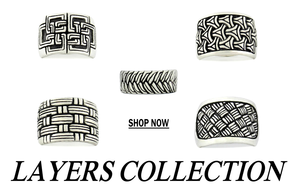mens_layers_collection_rings.png