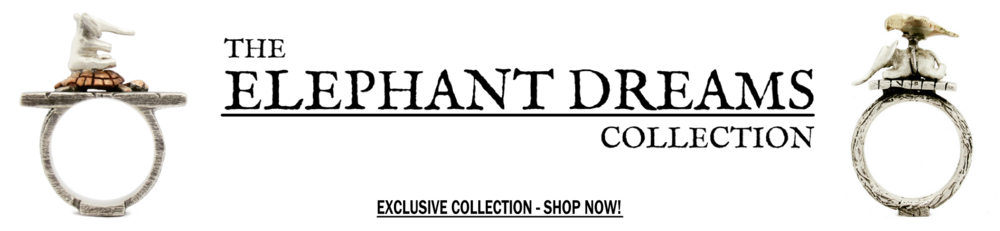 elephant dreams collection