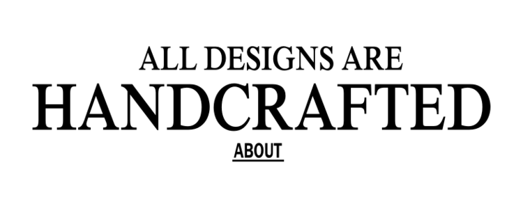 handcrafted_mens_jewelry