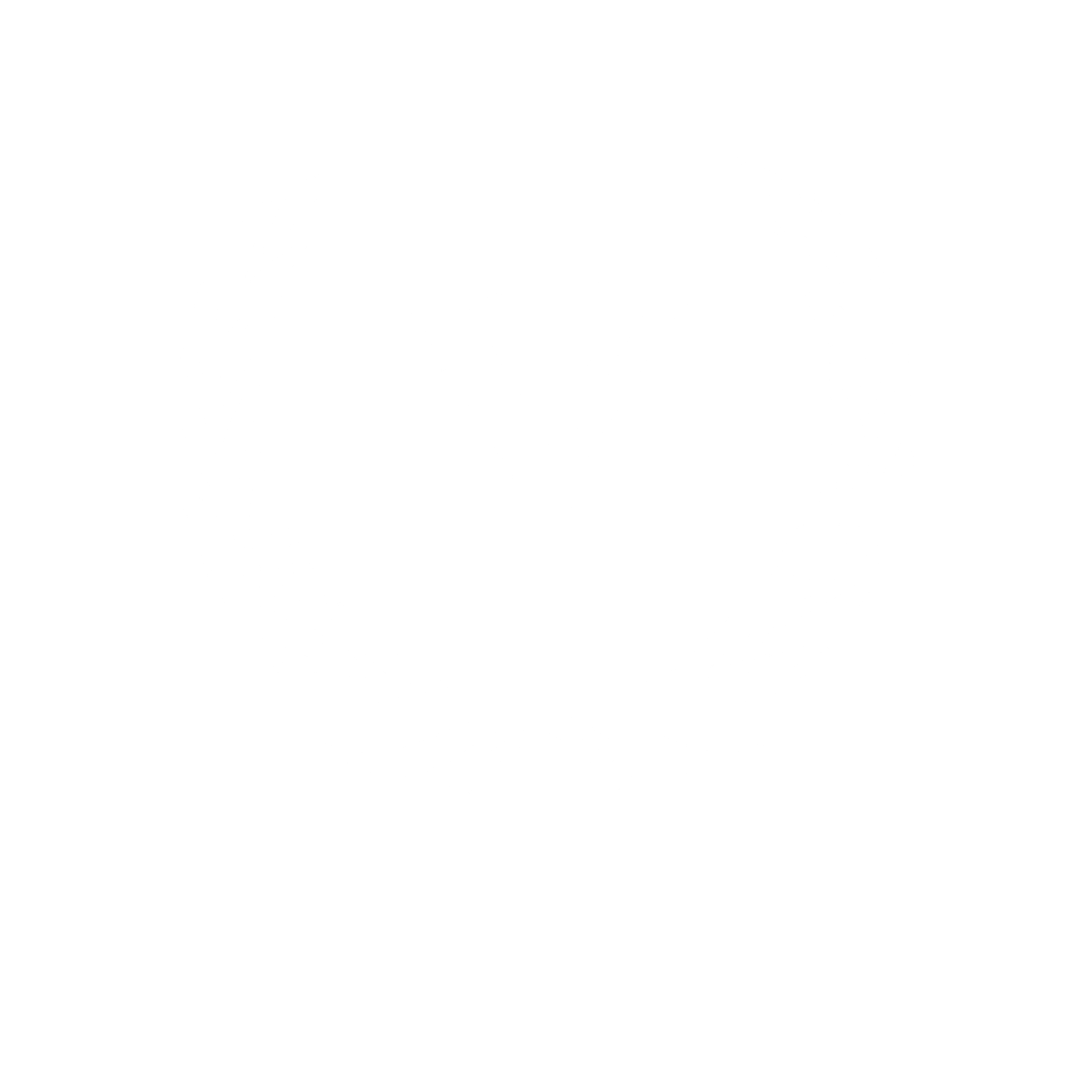 Yale Model United Nations Taiwan