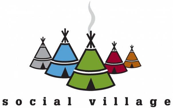 social_village