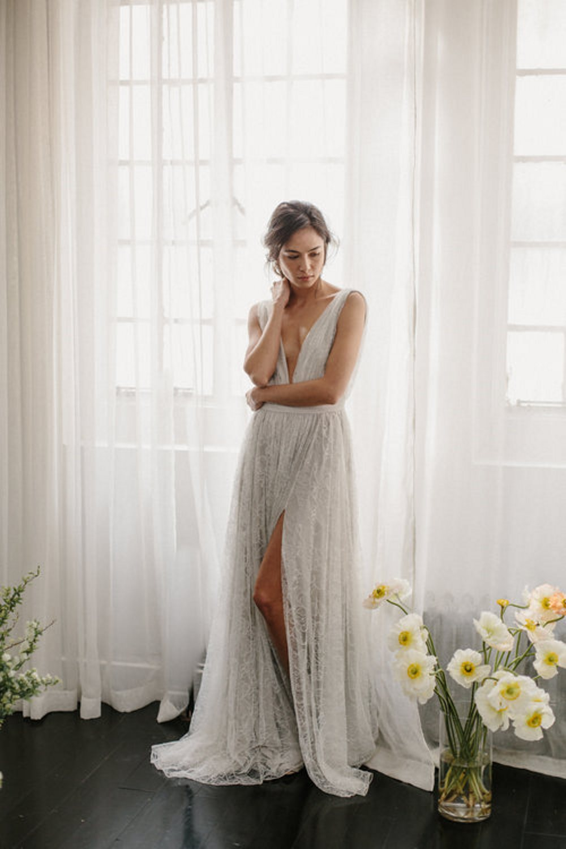 alexandra-grecco-savannah-lace.jpg