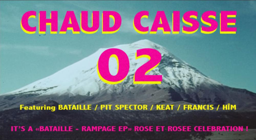 CHAUD CAISSE 02 big.jpg