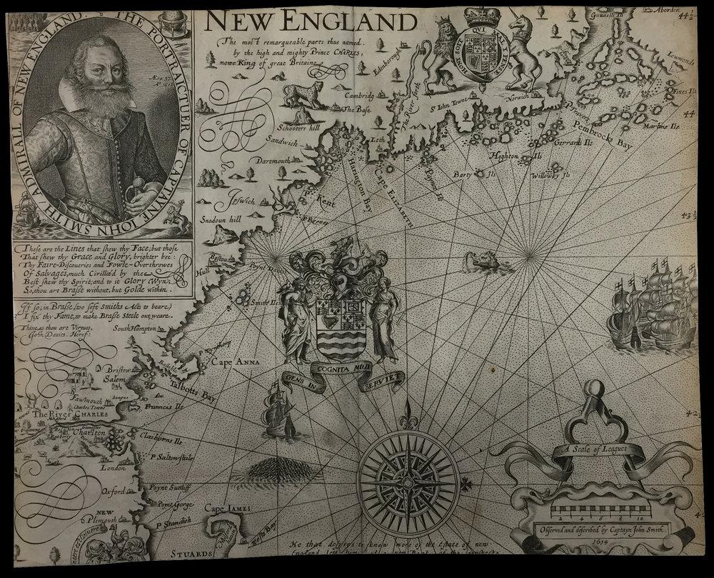 Smith New England Before.jpg