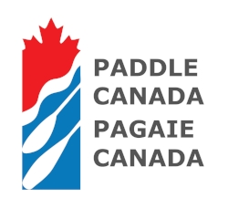 Paddle Canada_sd1_final.jpg