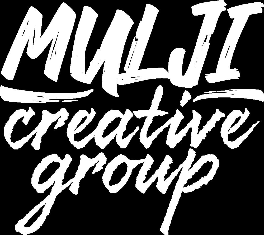 logo_mulji_white_01.png