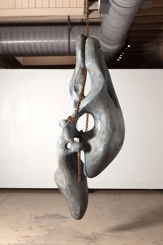 """Bukhansan"" by Jason Mehl"
