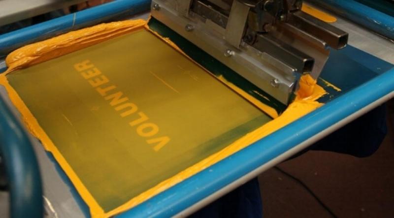 Screen Printing.jpg