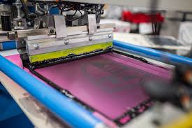 Screen Printing Services.jpg