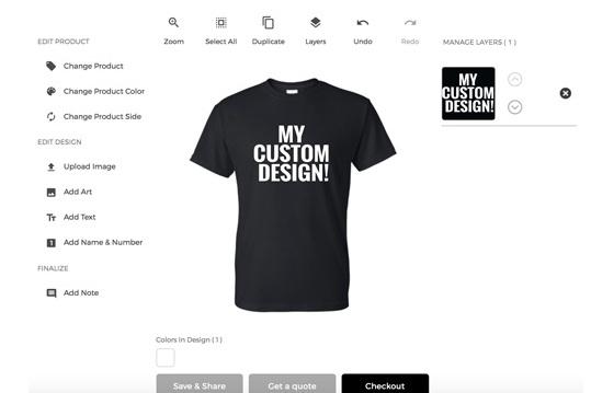 fundraiser_t_shirt.jpg