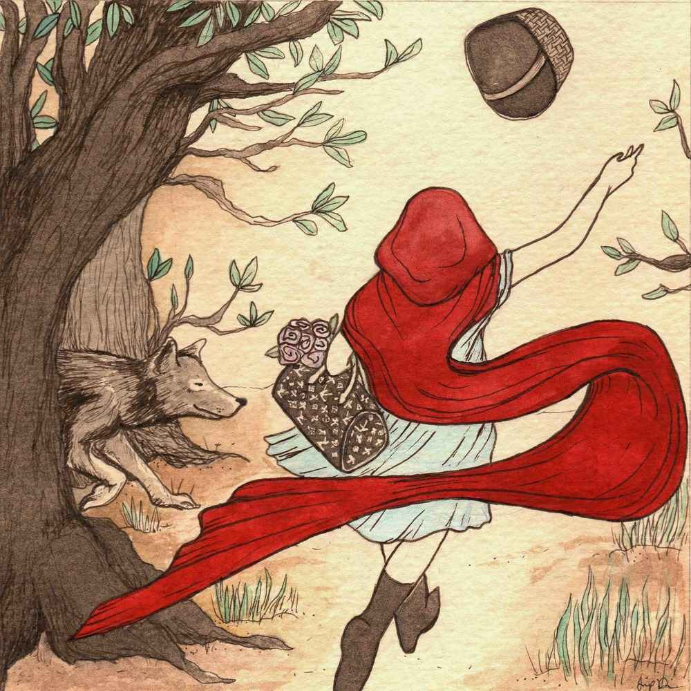 agora+redridinghood low res for blog.jpg