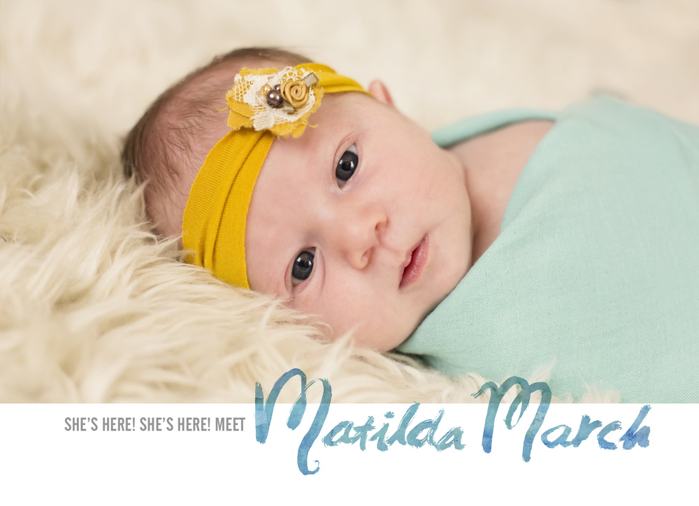 Front horizontal Matilda birth.jpg