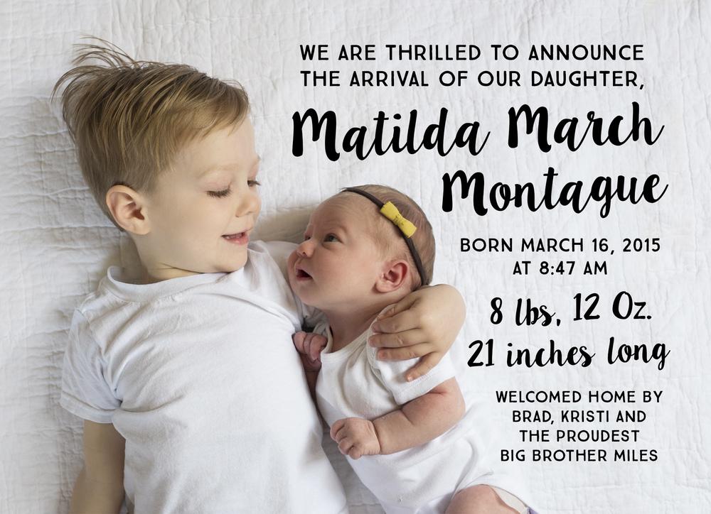 Back horizontal Matilda birth.jpg
