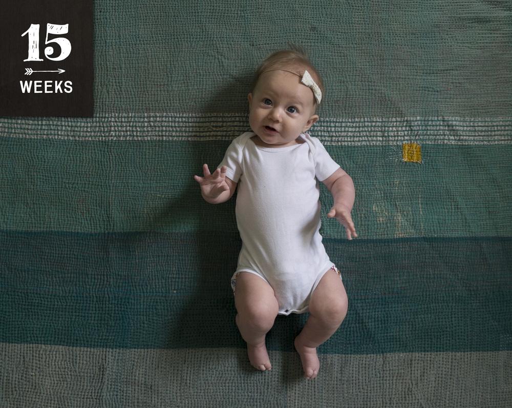 MatildaWeekly15.jpg
