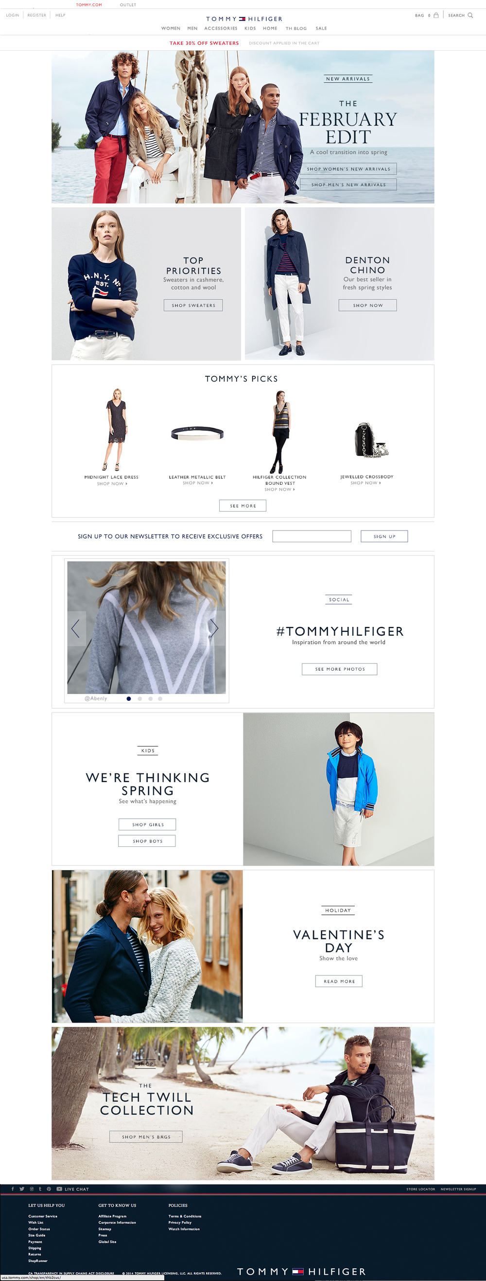 Homepage overall.png