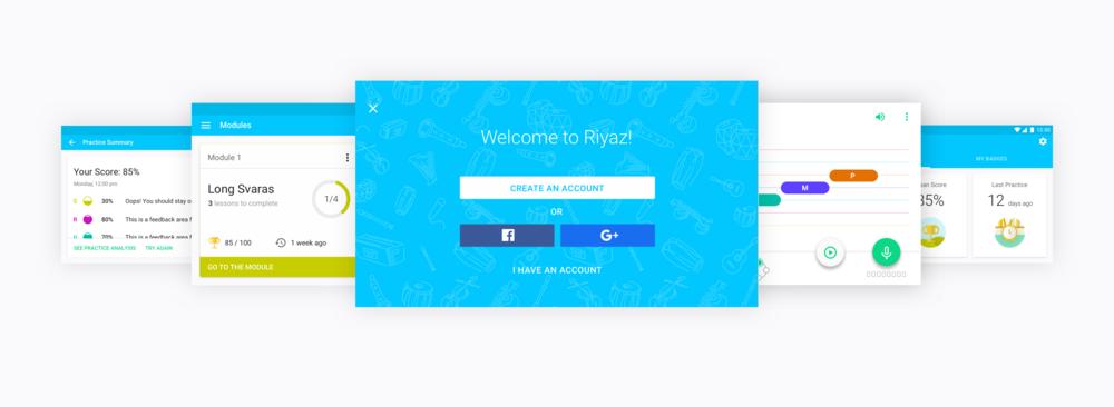 riyaz_app_overview.png