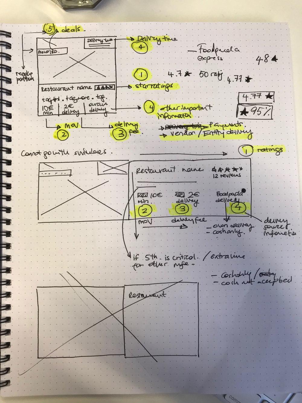 gvt_sketch_4.jpg
