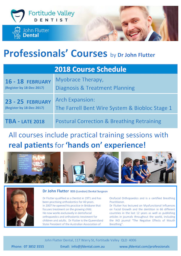 FLYER - Professionals' Courses 2018_Page_1.jpg