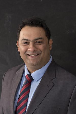 Dr-Asad-Jamil.jpg