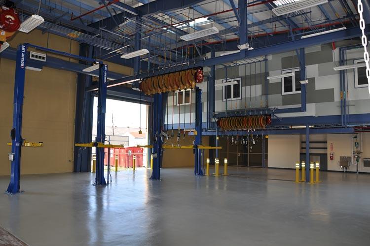 OPCSO Vehicle Maintenance Facility.jpg