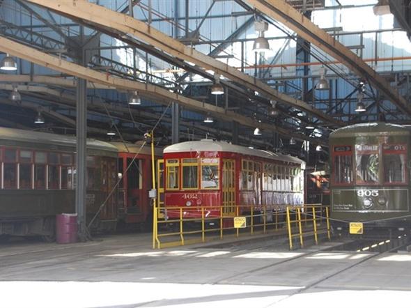 Carrollton Streetcar Barn.jpg