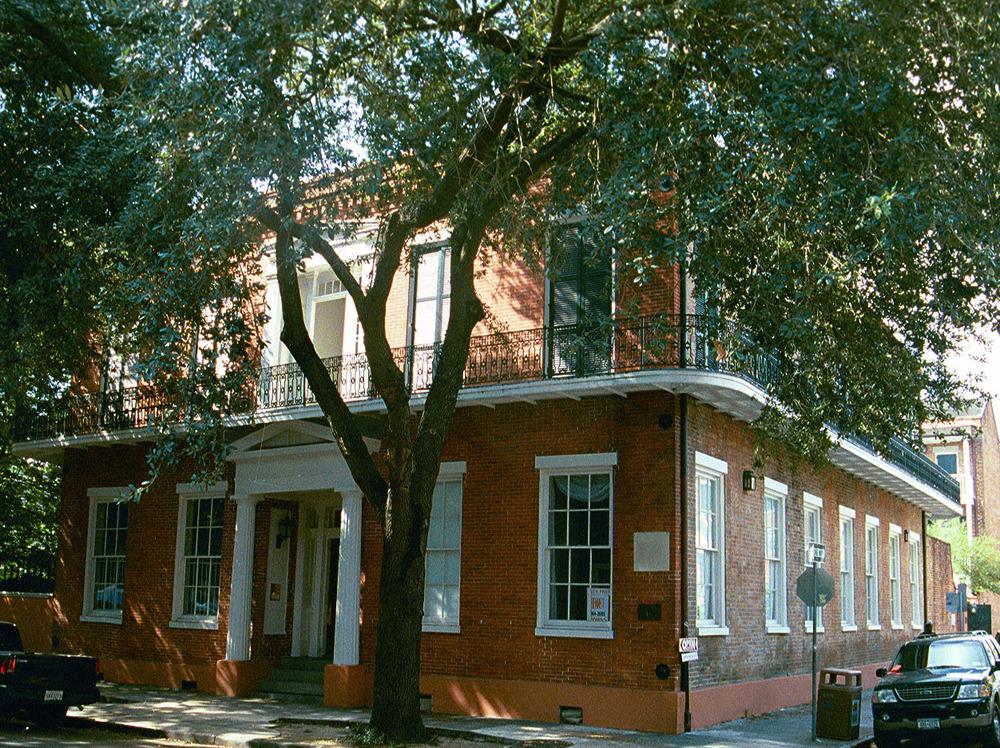 Beauregard House Condominiums.JPG