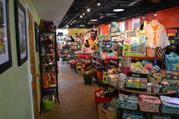 Belladoggie Retail 2.jpg
