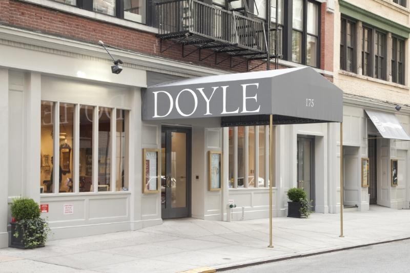 Doyle-facade-2014.jpg