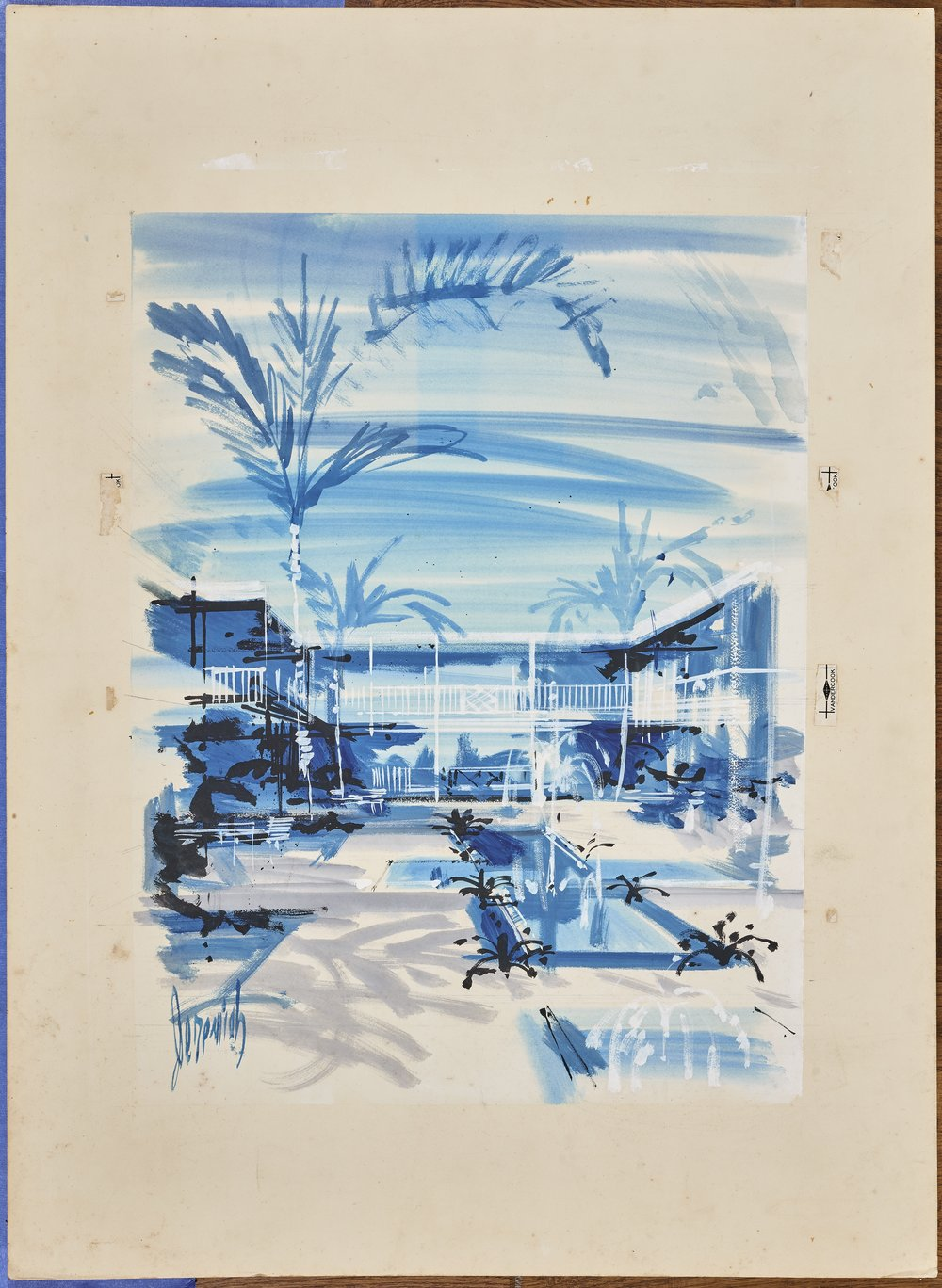 1962 Interior Design Maga Cover.jpg