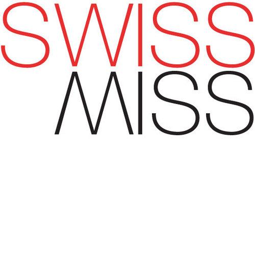 swissmiss_logo-1.jpg